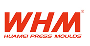 Wuxi HUAMEI Plates Processing Co., Ltd.