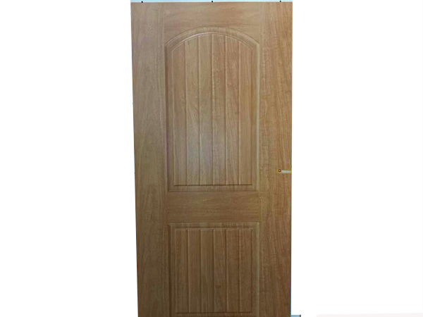 HPL Door Mould; MDF Door Mould  sc 1 st  Wuxi HUAMEI Plates Processing Co. Ltd. & Door Mould HPL Door Mould MDF Door Mould | HUAMEI
